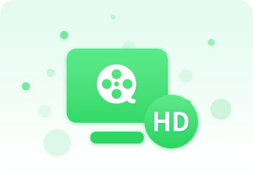 download HD video