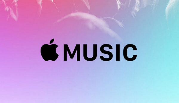 Play Apple Music Offline