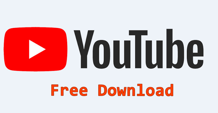 free download youtube video