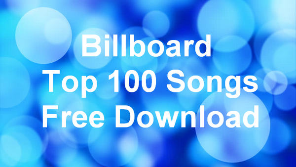Free Download Top 100 Relaxation Music to MP3