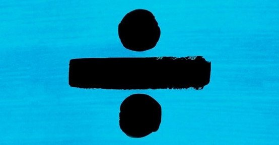 download ed sheeran's album divide to MP3