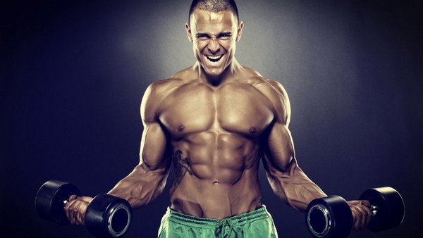 best workout songs free download