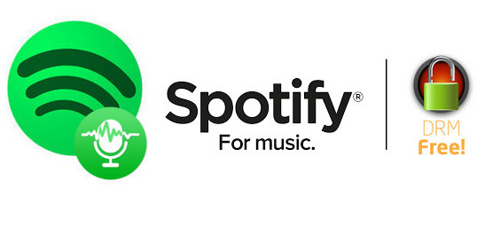 noteburner spotify music converter review