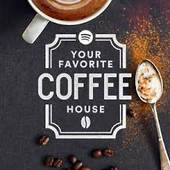 our Favorite CoffeeHouse