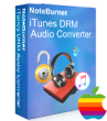 iTunes Audio Converter for Mac